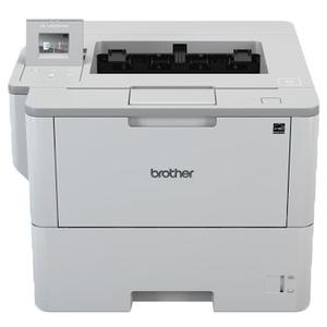 Brother HL L6400 Toner Cartridges