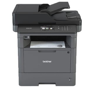 Brother DCP L5500 Toner Cartridges