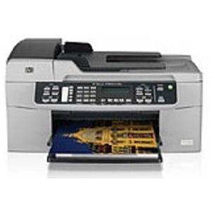 HP Officejet J5785 Ink Cartridges