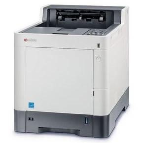Kyocera ECOSYS P7040cdn Toner Cartridges