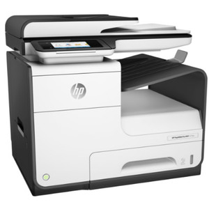 HP Pagewide Pro 477dw Ink Cartridges