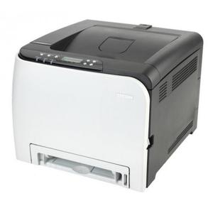 Ricoh SP C250DNw Toner Cartridges