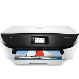 HP Envy 5546 Photo All-in-One Ink Cartridges