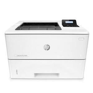 HP Laserjet Pro M501dn Toner Cartridges