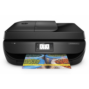 HP Officejet 4652 Ink Cartridges