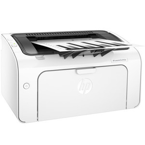 HP Laserjet Pro M12w Toner Cartridges