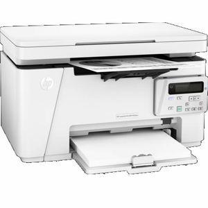 HP Laserjet Pro M26nw Toner Cartridges