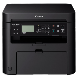 Canon i-Sensys MF231 Toner Cartridges