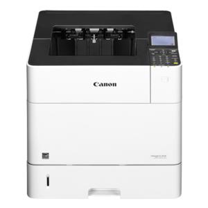 Canon i-Sensys LBP-351x Toner Cartridges