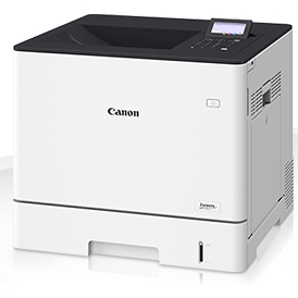 Canon i-Sensys LBP-710x Toner Cartridges