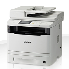 Canon i-Sensys MF410 Toner Cartridges