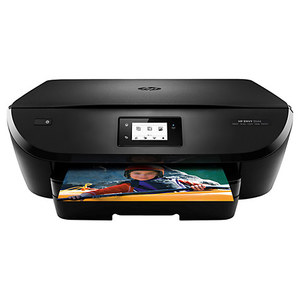 HP Envy 5544 E-All-in-One Ink Cartridges