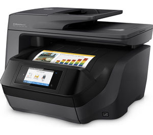 HP Officejet Pro 8728 Ink Cartridges