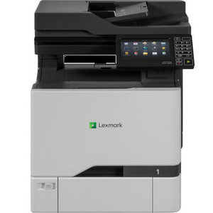 Lexmark CX725 Toner Cartridges
