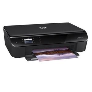 HP Envy 4509 Ink Cartridges