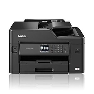 Brother MFC J5330DW Ink Cartridges