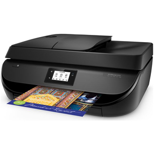 HP Officejet 4658  Ink Cartridges