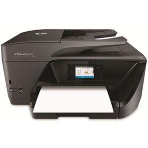 HP Officejet Pro 6975 Ink Cartridges