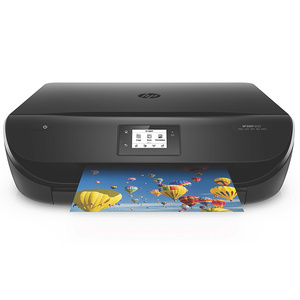 HP Envy 4525 Ink Cartridges