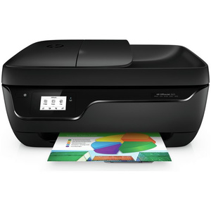 HP Officejet 3831 Ink Cartridges