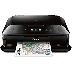 Canon Pixma MG7700 Ink Cartridges