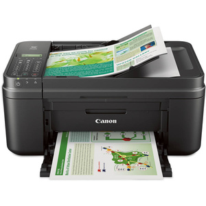 Canon Pixma MX490 Ink Cartridges