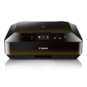 Canon Pixma MG6340 Ink Cartridges