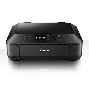 Canon Pixma MG7100 Ink Cartridges