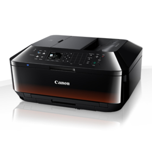 Canon Pixma MX720 Ink Cartridges