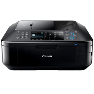 Canon Pixma MX894 Ink Cartridges