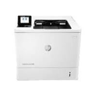 HP Laserjet Enterprise M609dn Toner Cartridges