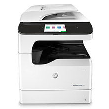 HP Pagewide Pro 777z Ink Cartridges