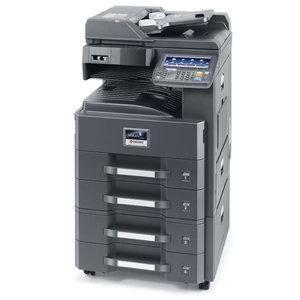 Kyocera TASKalfa 3510i Toner Cartridges