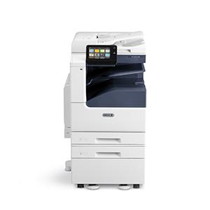 Xerox VersaLink C7020 Toner Cartridges
