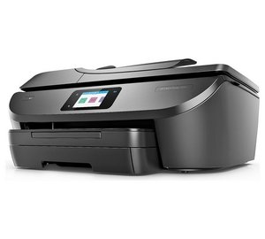 HP Envy Photo 7830 Ink Cartridges