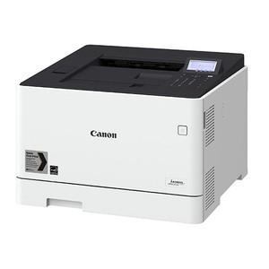 Canon i-Sensys LBP-653cdw Toner Cartridges