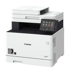 Canon i-Sensys MF-734cdw Toner Cartridges