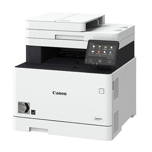 Canon i-Sensys MF-732cdw Toner Cartridges