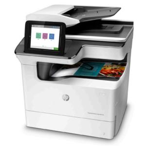 HP Pagewide Enterprise Colour 785 Ink Cartridges