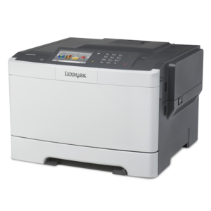 Lexmark CS517de Toner Cartridges