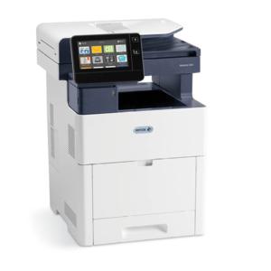 Xerox VersaLink C605 Toner Cartridges