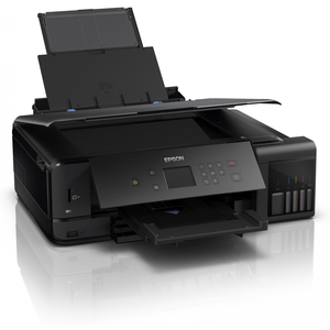 Epson EcoTank ET-7750 Ink Cartridges