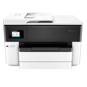 HP Officejet Pro 7720 Ink Cartridges