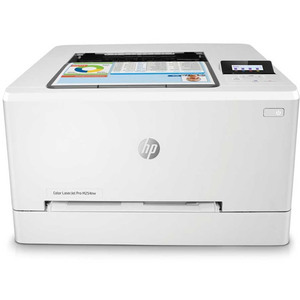 HP Colour Laserjet Pro M254nw Toner Cartridges