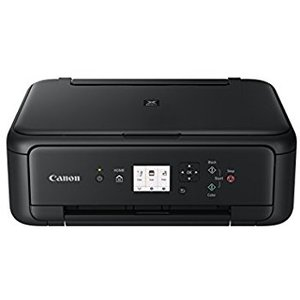 Canon Pixma TS5150 Ink Cartridges