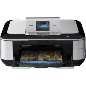 Canon Pixma MP640 Ink Cartridges