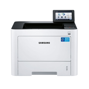 Samsung ProXpress M4025nx Toner Cartridges