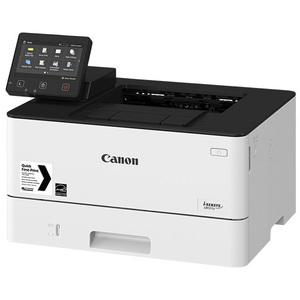 Canon i-Sensys LBP212DW Toner Cartridges