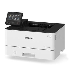 Canon i-Sensys LBP215X Toner Cartridges