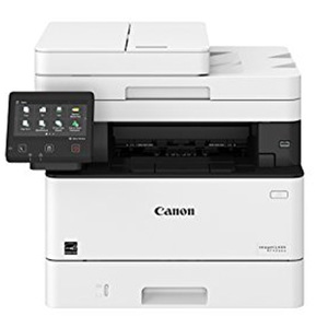 Canon i-Sensys MF429X Toner Cartridges